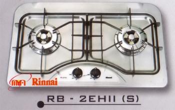 RB - 2EHII (S)
