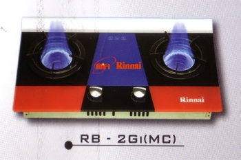 RB - 2GI (MC)