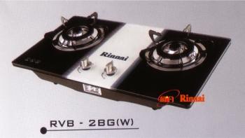 RVB - 2BG - (W)