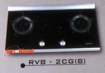 RVB-2CG (B)