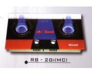 RB - 2GI (MC)