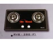 RVB - 2BG (F)