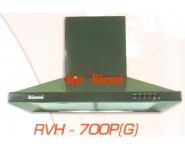 RVH - 700P (G)