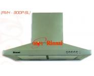 RVH - 900P (SL)