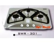 SWR - 301