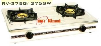 RV-375G/375SW