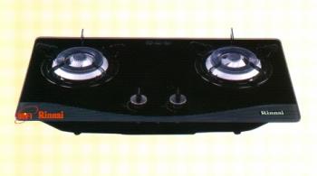 RVB - 2BG (Wv-M)