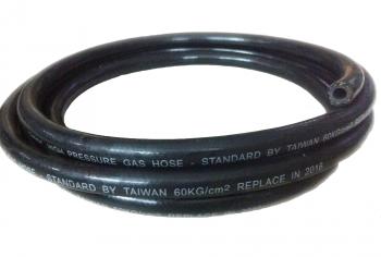 Dây Dẫn Gas Công Nghiệp Đài Loan