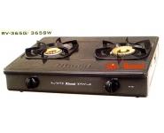 RV-365G/370SW