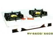 RV-660G/660S