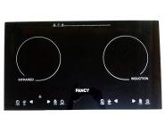 Bếp Điện Fancy - 36W