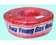 Dây Dẫn Gas Se Young Hàn Quốc